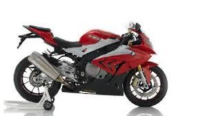 bmw s1000rr india bmw s1000 rr price images colours mileage reviews bikewale