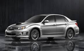 widebody subaru forester 2011 subaru wrx gets sti s wide body look and a wider stance