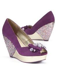 shimmer lights purple shoo 49 best ruby shoo wish list images on pinterest ruby shoo