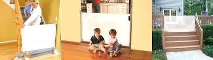 home interiors and gifts company retractable gate 72 inches retractable gate the versatile baby gate