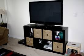 Bookshelf Entertainment Center Swish Orlando With Home Furniture Assembling An Ikea Entertainment