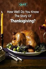 the 25 best thanksgiving quiz ideas on thanksgiving