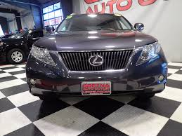 lexus rx 330 used dallas lexus rx suv 5 door for sale used cars on buysellsearch