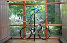 Backyard Storage Solutions Bicycle Storage Solutions Momentum Mag