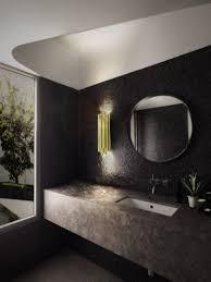 bathroom small white bathrooms photos with black and white bath