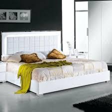 san marino bedroom collection san marino bedroom collection bedroom set san marino sofa set