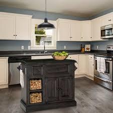 kitchen island with granite granite kitchen islands carts you ll