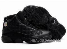 jordan shoes black friday http www nbajordan com nike air jordan 4 womens yellow shoes