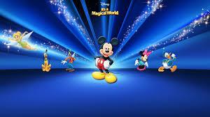 wallpaper for desktop of cartoons cartoon wallpaper for desktop background cartoon desktop wallpapers