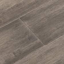 Hardwood Flooring Bamboo Shop Hardwood Flooring At Lowes Com