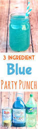 best 25 blue punch recipes ideas on pinterest blue party