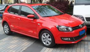 volkswagen polo 2016 red 2012 volkswagen polo specs and photos strongauto
