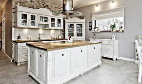 glass kitchen cabinet hardware studious discount knobs and pulls for kitchen cabinets tags