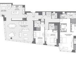 millenium falcon floor plan 100 millennium tower floor plans 301 main 18e infinity