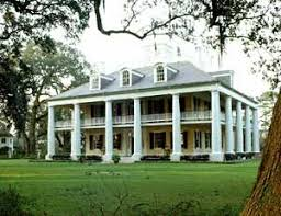 southern plantation style homes 119 best antebellum images on southern homes southern