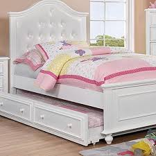 Queen Bed Frame With Twin Trundle by Queen Bed Frame With Twin Trundle How To Build It By Yourself