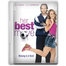 the best offer icon movie mega pack 5 iconset firstline1