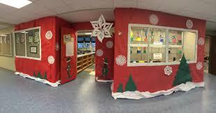 Preschool Wall Decoration Ideas by 21 Diy Ideas For Decorating Your Classroom