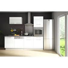cuisine blanc laqué cuisine blanc laque pas cher cuisine americaine blanc laquac photo