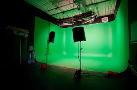 Photography Studios Unique Photo Studios For Rent Austin Area
