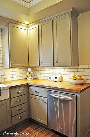 white beadboard kitchen cabinets backsplash beadboard kitchen backsplash pictures best of beadboard