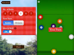 carpet ball table plans carpet ball pre release iphone ipad game app review appsafari