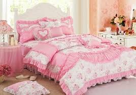 Church Of The Holy Comforter Kenilworth Kids Bed Comforter Sets Comforter And Bedding