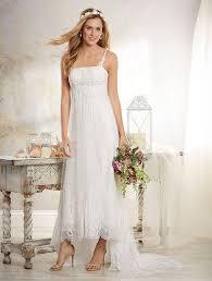 bridal sale page shazzam
