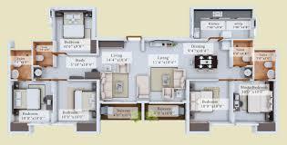 5 bhk house design ambershop co