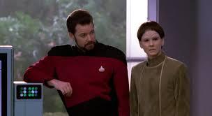 Riker Chair Star Trek Frakes Answers Fans U0027 Questions Part 1