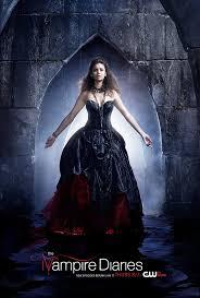 178 best vampire diaries u003e u003e images on pinterest vampires