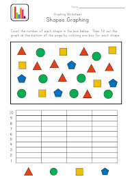 10 best images of at chart graphing worksheet tally charts and