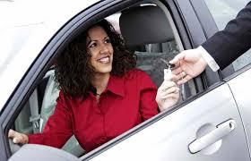 lexus pursuits visa apply 6 credit cards that can get you into a new car credit com