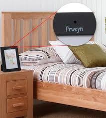 spy camera in the bedroom 5 best hidden cameras reviews of 2018 bestadvisor com