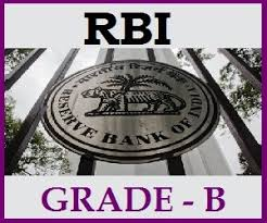resume templates for engineers fresherslive 2017 movies rbi grade b 2018 latest updates reserve bank of india april 2018