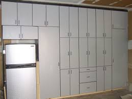 metal cabinetsme depot garage steel kitchen wall metal cabinets