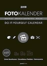 Kalender 2018 Gestalten Günstig Kalender 2018 Selber Gestalten Passende Angebote Weltbild De