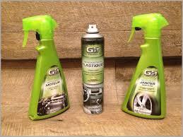 produit pour nettoyer les sieges de voiture produit pour nettoyer siege voiture 891779 avis sur les produits