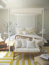 Best Bedroom Ideas  Decor Images On Pinterest Bedroom Ideas - Unique bedroom design