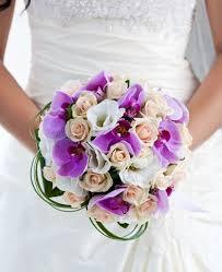 wedding flowers orchids peony freesia hydrangea wedding bouquet wedding ideas for you