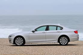 bmw 5 series 2013 bmw 5 series reviews and rating motor trend