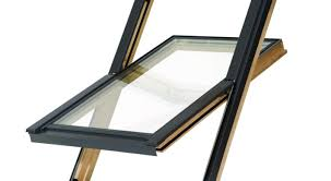 roof blinds for velux windows amazing dakea roof windows how to
