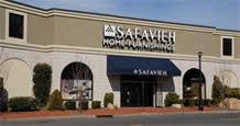 Safavieh Home Furnishing Audio Video Invasion Long Island Visit Our Desing Centers