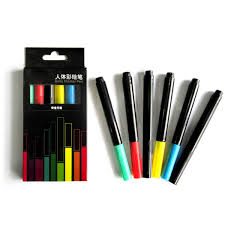 halloween pencils compare prices on face art pencils online shopping buy low price