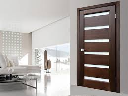 Best Doors Images On Pinterest Modern Interior Doors Modern - Modern interior door designs