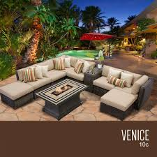 10 piece patio set home design ideas and pictures