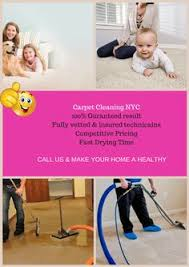 upholstery cleaners nyc upholstery cleaning nyc carpet cleaning nyc rug cleaning nyc