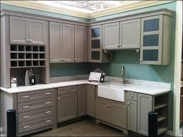 martha stewart kitchen cabinets price list sensational martha stewart kitchen cabinets price list decorating