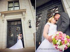 Photographers In Utah Bridals At Utah State Capitol Ravenberg Photography Bridals