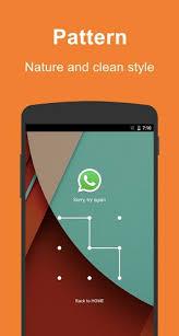 smart app lock apk smart applock pro apk 3 18 2 free apk from apksum